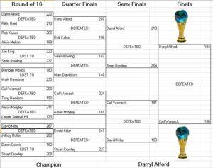 qwc-final-final
